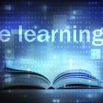 LEARNTEC 2017: Wir laden Sie ein - erleben Sie innovative E-Learning-Lösungen