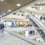 Muster-Verkaufsstättenverordnung (MVKVO) – das sind die Änderungen 2014
