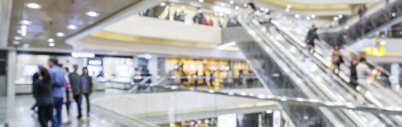 Muster-Verkaufsstättenverordnung
