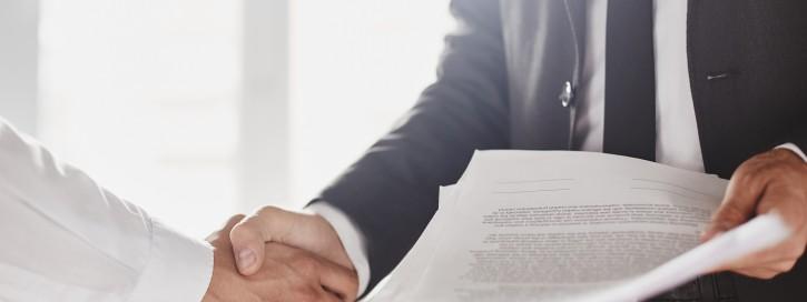 Als Arbeitgeber bekommen Sie Rückinformationen über die Erfüllung der übertragenen Aufgaben, sofern Sie das Thema Arbeits- und Gesundheitsschutzschutz regelmäßig in Dienstbesprechungen bzw. ASA-Sitzungen behandeln und sich über den Stand der Aufgabenrealisierung und Umsetzung von Maßnahmen berichten lassen.