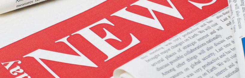 DIN EN ISO 9001:2015: Jetzt ist die Norm ist veröffentlicht