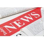 DIN EN ISO 9001:2015 – jetzt veröffentlicht und bestellbar