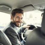 Verbotene Privatfahrt mit Dienstwagen: Abmahnung vor Kündigung