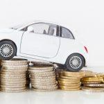Fahrtkosten Vermietung