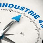 Industrie-4.0-CheckUp – Digitalisierung präzise planen