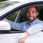 Unternehmen nutzen Win-Win-Vorteile von Dienstwagen