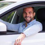 Firmenwagen und Leasing