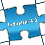 Industrie 4.0 mit agilen Management-Methoden
