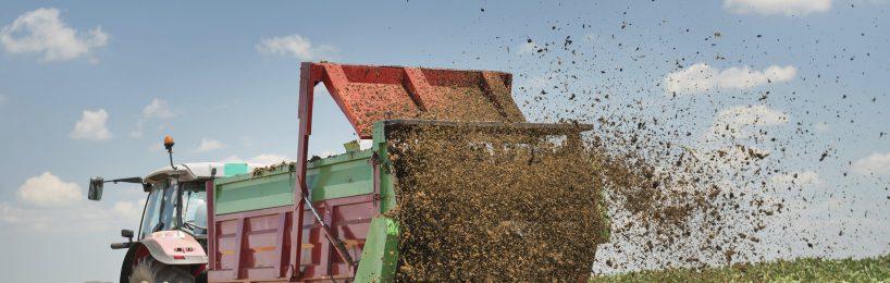 Ziel ist unter anderem, in vier Phasen den Schadstoffeintrag bei der Aufbringung auf Böden zu reduzieren und Anforderungen für die Phosphorrückgewinnung aus Klärschlamm festzulegen.