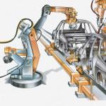 Maschinenrichtlinie und nordamerikanischer Markt