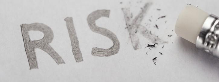 Risiken vermeiden mit der ISO 31000