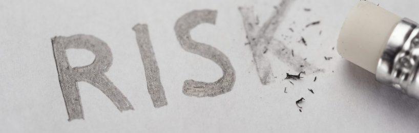 Revision der ISO 31000: Die Norm wird übersichtlicher und leichter verständlich