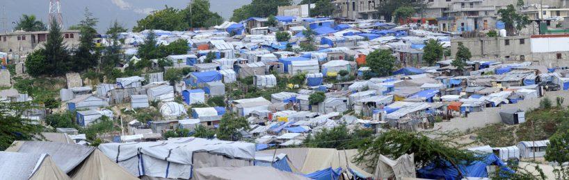 Flüchtling Beschlagnahmung