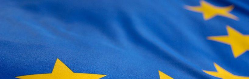 Sicherer und innovativer Zahlungsverkehr in Europa