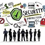 Wichtiger Datenschutz-Preis für Betriebsräte