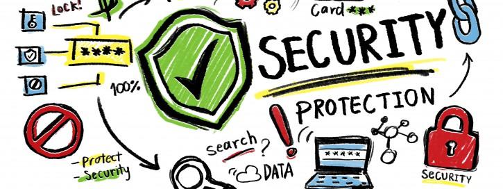 Mitarbeiter-Datenschutz