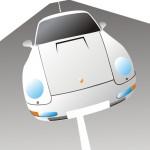 Porsche-Betriebsrat künftig Co-Pilot bei Werkverträgen