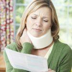 Krankheit und Fehlzeiten: So reagieren Arbeitgeber richtig