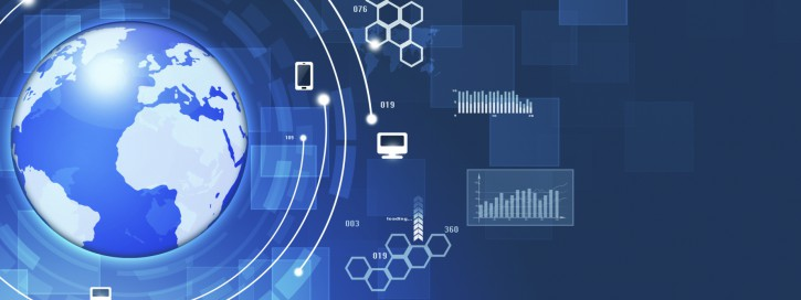 Concept Communication Technology
