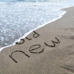 ISO 9001:2015: Die wichtigsten Änderungen im Überblick