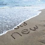 ISO 9001:2015: Das hat sich gegenüber der alten Norm geändert