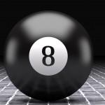 """Normabschnitt 8 """"Betrieb"""": Neues zu Entwicklung und Beschaffung (Teil 2)"""