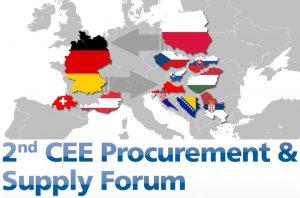 BME-Forum