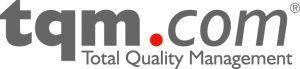 TQM_Logo_cmyk