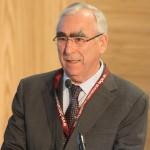 Waigel fordert mehr Transparenz bei TTIP