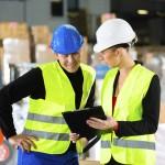 Sicherheitsunterweisung - eine Unternehmerpflicht