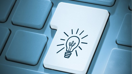 Richtig unterweisen: Interaktives Online-Tool zur Analyse Ihres Unterweisungsbedarfs