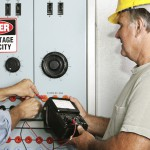 Die verantwortliche Elektrofachkraft (VEFK)