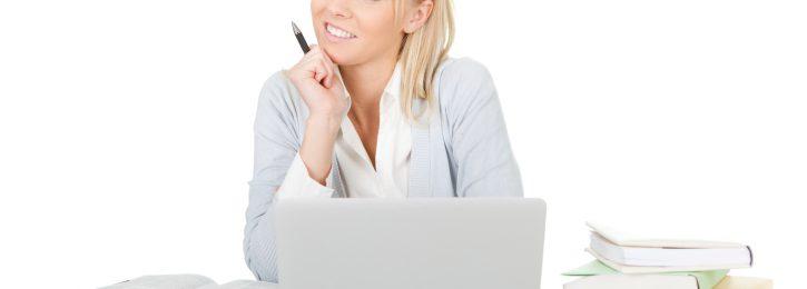 elektronischen Steuererklärung