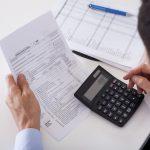 Die häufigsten Fehler bei Abrechnung und Zahlung