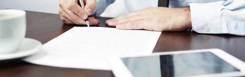 Arbeitsschutz Formular
