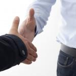Auditkultur - so holen Sie alle Beteiligten ins Boot