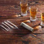 Drogen Gaststätte Gewerbeuntersagung