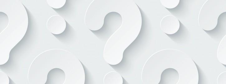 Als Gefahrgutbeauftragter sollten Sie sich folgende Fragen beantworten können.