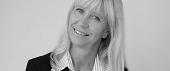 Karin Hyna