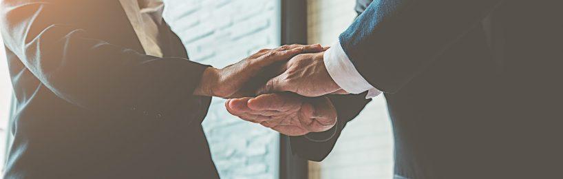 Neben der Mitwirkungpflicht in der GmbH gilt auch die solidarische Haftung der Geschäftsführer aus der Verletzung von Obliegenheiten nach GmbH-Gesetz.