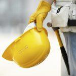 Neue PSA-Verordnung bringt zusätzliche Anwenderpflichten