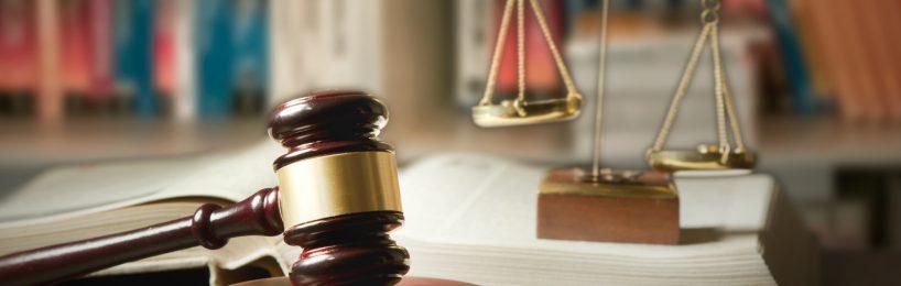 aushangpflichtige Gesetze