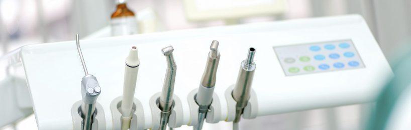 Risikomanagementprozess Zahnarztpraxis: Damit Sie keine unnötigen Risiken eingehen
