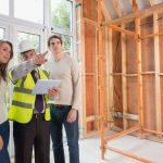 Die häufigsten Abnahmefehler bei Bauvorhaben