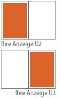 Anzeige_U2_U3