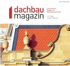 Dachbau_Magazin-300x282