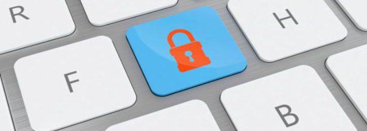 Für Datenrettung kommt es auf das Schlüsselmanagement an