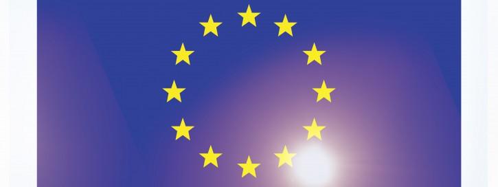 Europäische Arbeitnehmer