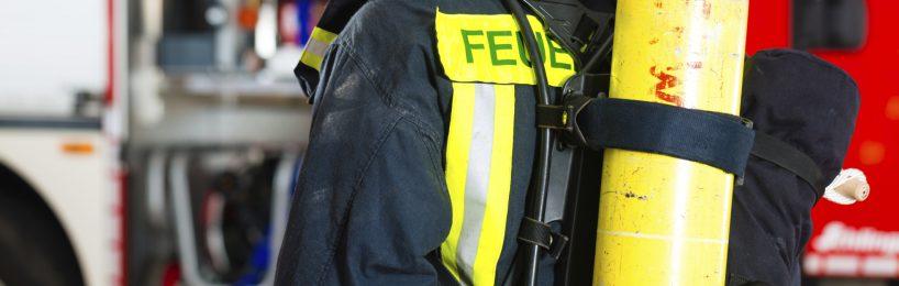 Die sicherheitstechnischen Anforderungen an Feuerwehraufzüge sind in DIN EN 81-72 geregelt.