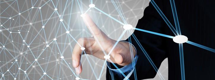 Networking als ein Erfolgsgarant im Einkauf